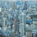 2014 Japan - Dag 3 - danique-DSCN5663.jpg