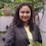 Pranali Bahad's profile photo