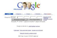 normal_mas_google.jpg