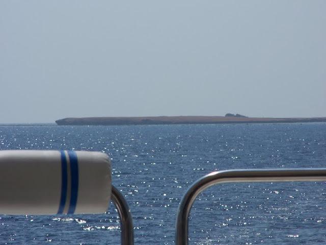 Egypte-2012 - 100_8652.jpg