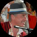 Борис Поляков
