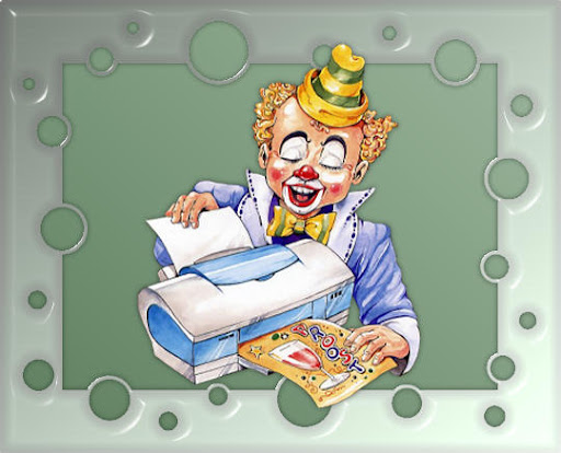 diamonds-cirkus%2520%2528469%2529.jpg?gl=DK