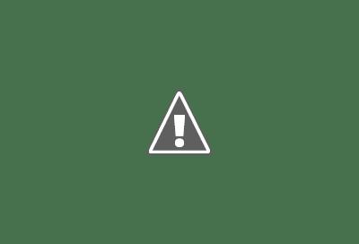 chancroid treatment