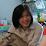 Sophie Pang's profile photo