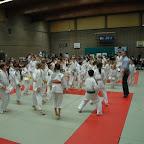 06-12-02 clubkampioenschappen 017.JPG