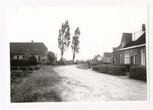 Photo: 1969 Emerweg.