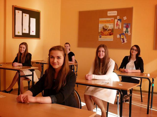 Egzamin gimnazjalny 2015 - P1120519.JPG