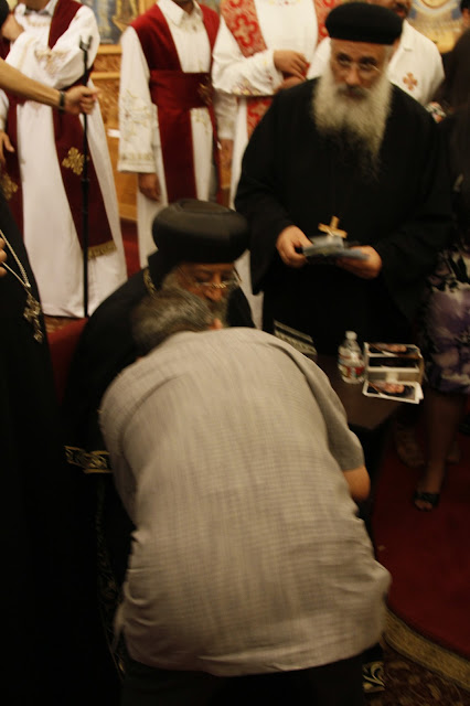 H.H Pope Tawadros II Visit (4th Album) - _MG_1677.JPG