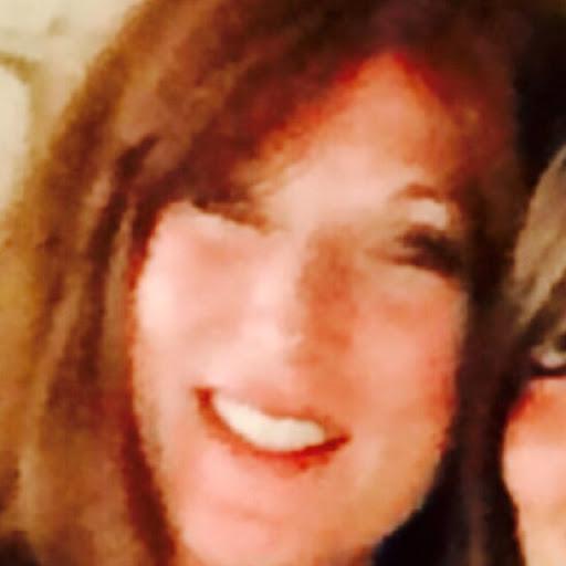 Kathleen Romano