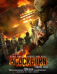 Blackburn - Cánh Rừng Chết