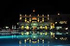 Фото 5 Venezia Palace Deluxe Resort Hotel
