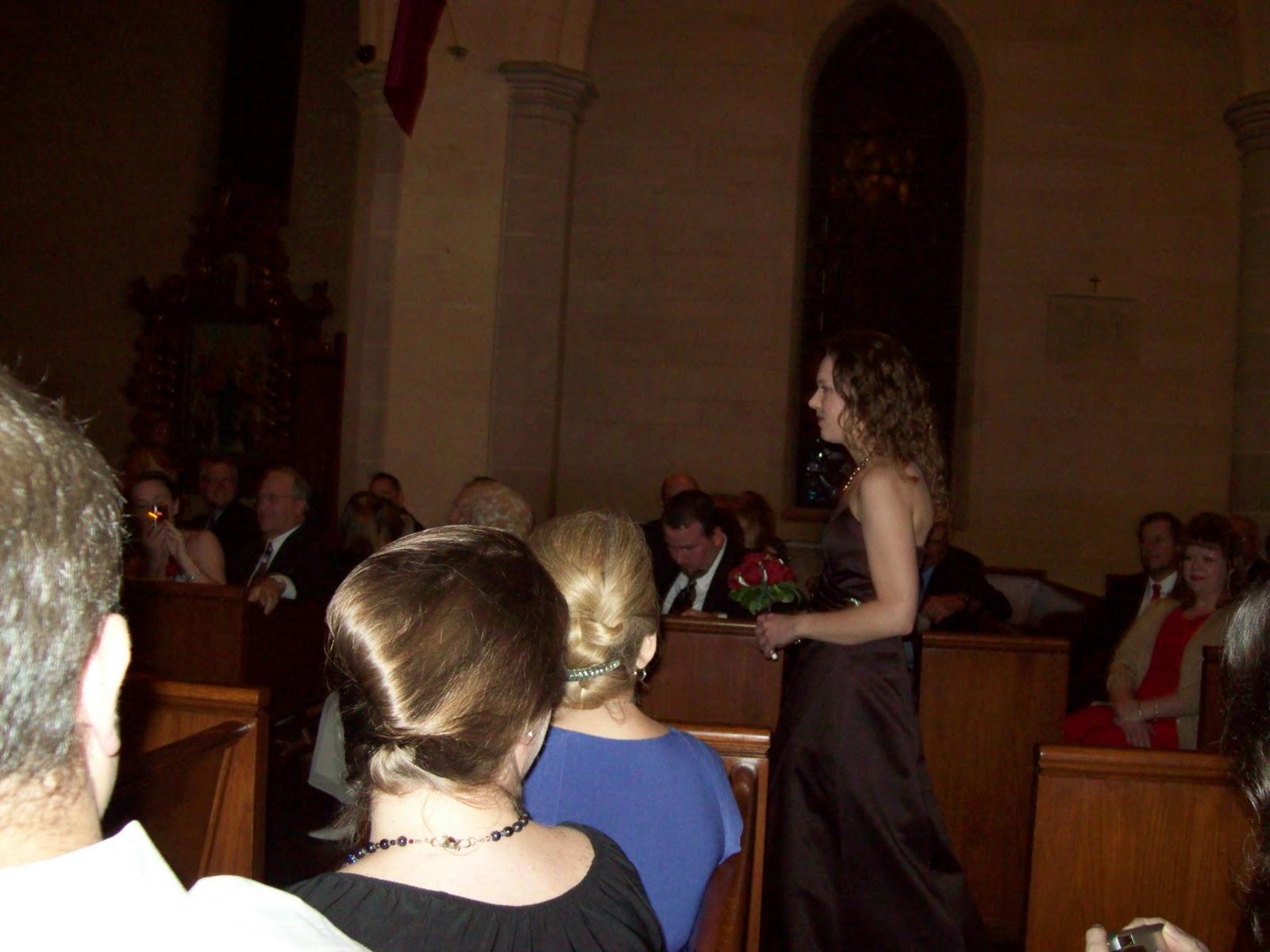 Virginias Wedding - 101_5914.JPG