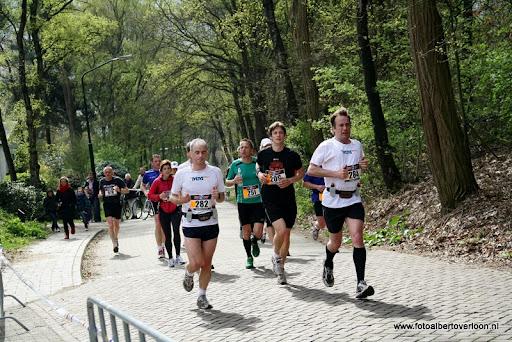 Kleffenloop overloon 22-04-2012  (190).JPG