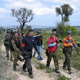 20061Megacampanha