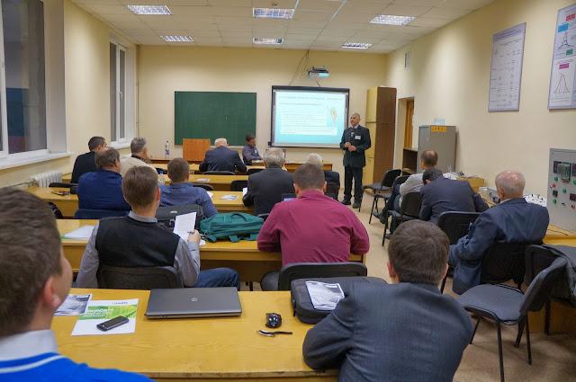TEMPUS GreenCo GreenSCom Workshop (Russian Federation, Belgorod, November, 22-23, 2013) - DSC07533_resize.JPG