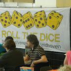 Zuiderspel 2011