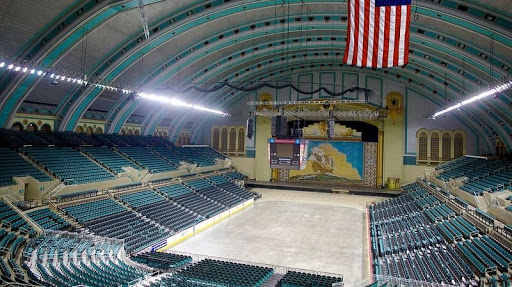Boardwalk-hall-organo-8