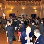©rinodimaio-ROTARY 2090 - XXXIII Assemblea - Pesaro 14_15 maggio 2016 - n.162.jpg