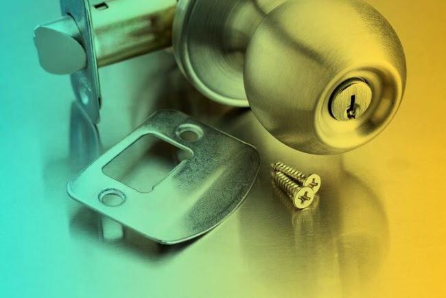 Locksmith Gnarabup: Ideas on Picking A Legit Locksmith