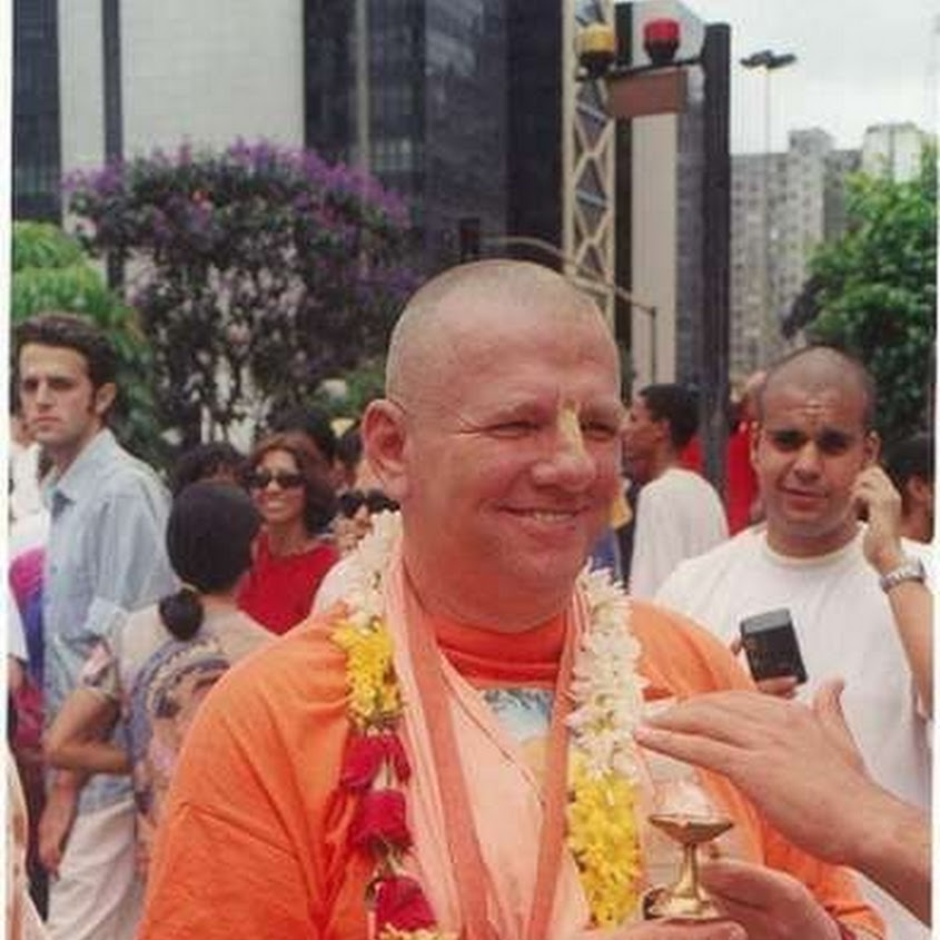 Indradyumna_Swami_Letter_to_Sridhar_Swami