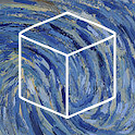 Cube Escape: Arles icon