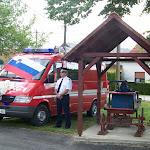 zerdin, gasilci iz Žitkovcev bogatejši za gasilsko vozilo GVV-1 (13).JPG