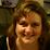 Kamala Whitaker's profile photo