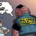 Keberadaan Debt Collector Bikin Resah Masyarakat di Masa Pandemi