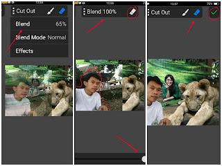 picsay pro tutorial