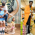 American rapper Desiigner engaged to longtime girlfriend Lana Ray