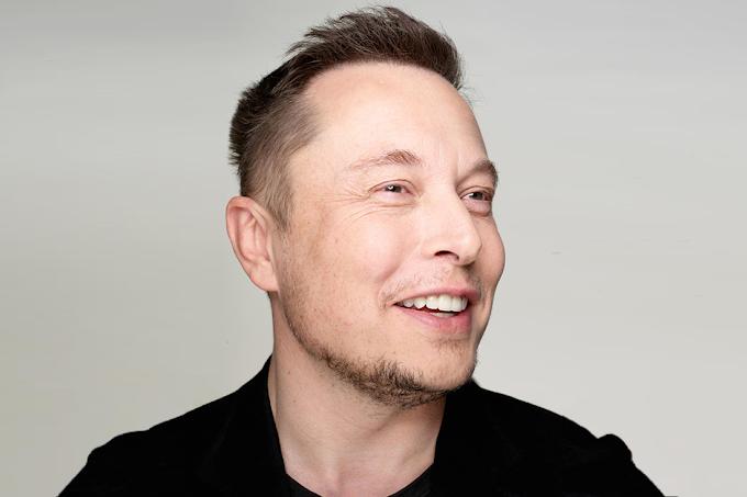Lecciones visionarias de Elon Musk