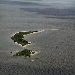 Coastal Flight July 19 2013 030