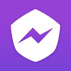 VPN Monster - Secure VPN Proxy