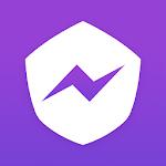Unlimited Free VPN Monster - Fast Secure VPN Proxy 1.7.3