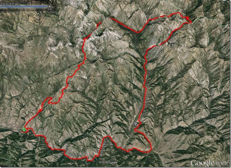 map 8 12 16