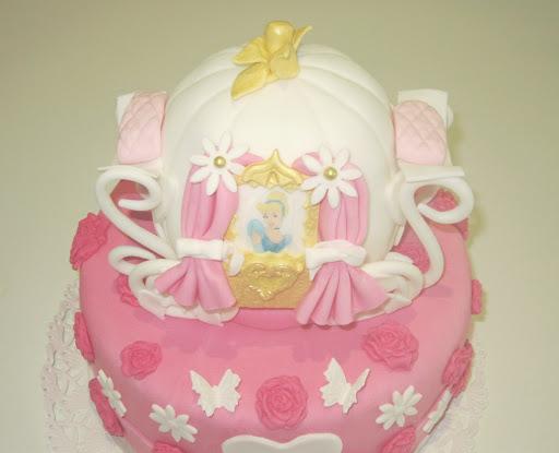 882- Koets taart.JPG
