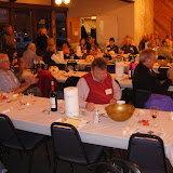 2008 Fall Membership Meeting - DSCN8813.JPG