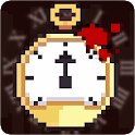 Clock of Atonement icon
