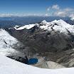 Peru 2012 - IMG_2260.jpg