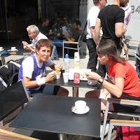 29/05/11 20-km-van-Brussel