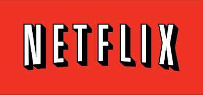 How to use bin to create Netflix account