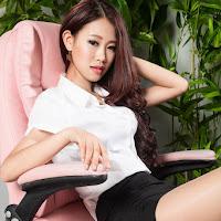 LiGui 2014.08.13 网络丽人 Model 语寒 [46P] 000_5752.JPG