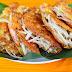 Tổng hợp những món ăn ngon - bổ -rẻ nên thưởng thức một lần ở Nha Trang