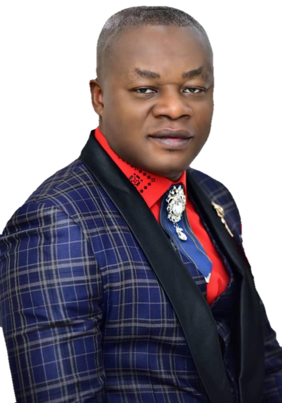 pastor prize f.a, the resurrected assembly grom, grom Italy, Grom owerri, grom asaba, SD news blog, prophets in Nigeria, biggest Abuja pastors, most popular pastors in Abuja, convener of AMPO, ministers conference, breaking news Nigeria, pastor prize Felix aluko