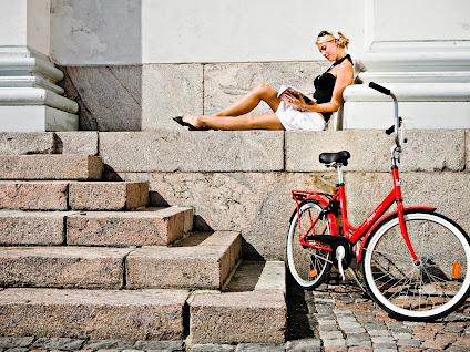 Helkama Velox Deutschland - Google+
