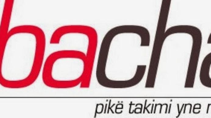 Www albachat com