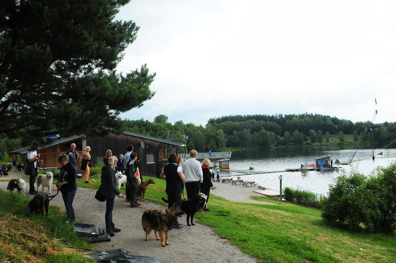 20130623 Erlebnisgruppe in Steinberger See (von Uwe Look) - DSC_3723.JPG