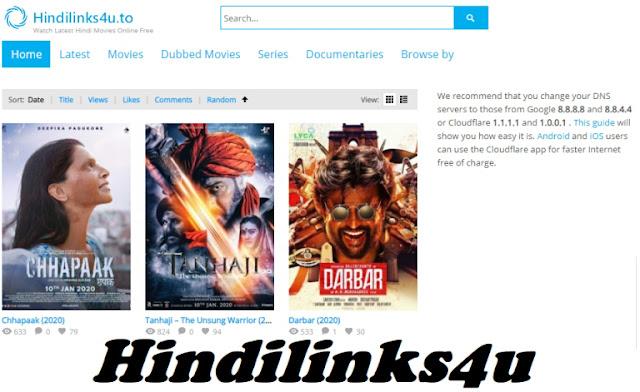 hindilinks4u downloader hindilinks4u download hindilinks4u apps hindilinks4u app hindilinks4u movies hindilinks4u to apk hindilinks4u tu hindilinks4u cc hindilinks4u website
