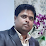 Arun Gupta's profile photo