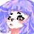 Kyokii Shizuka avatar image